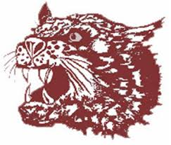 Bearcat Logo Centralia Chehalis Chamber Of Commerce