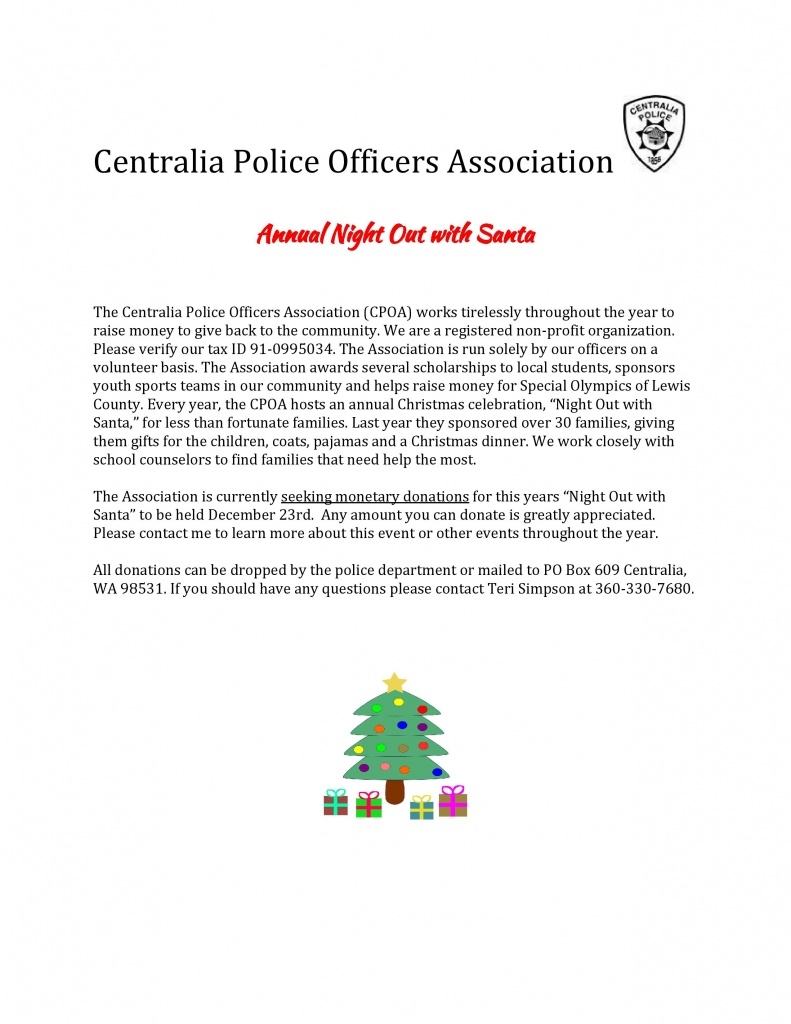 christmas-donation-letter-2016-docx-page-001 | Centralia ...