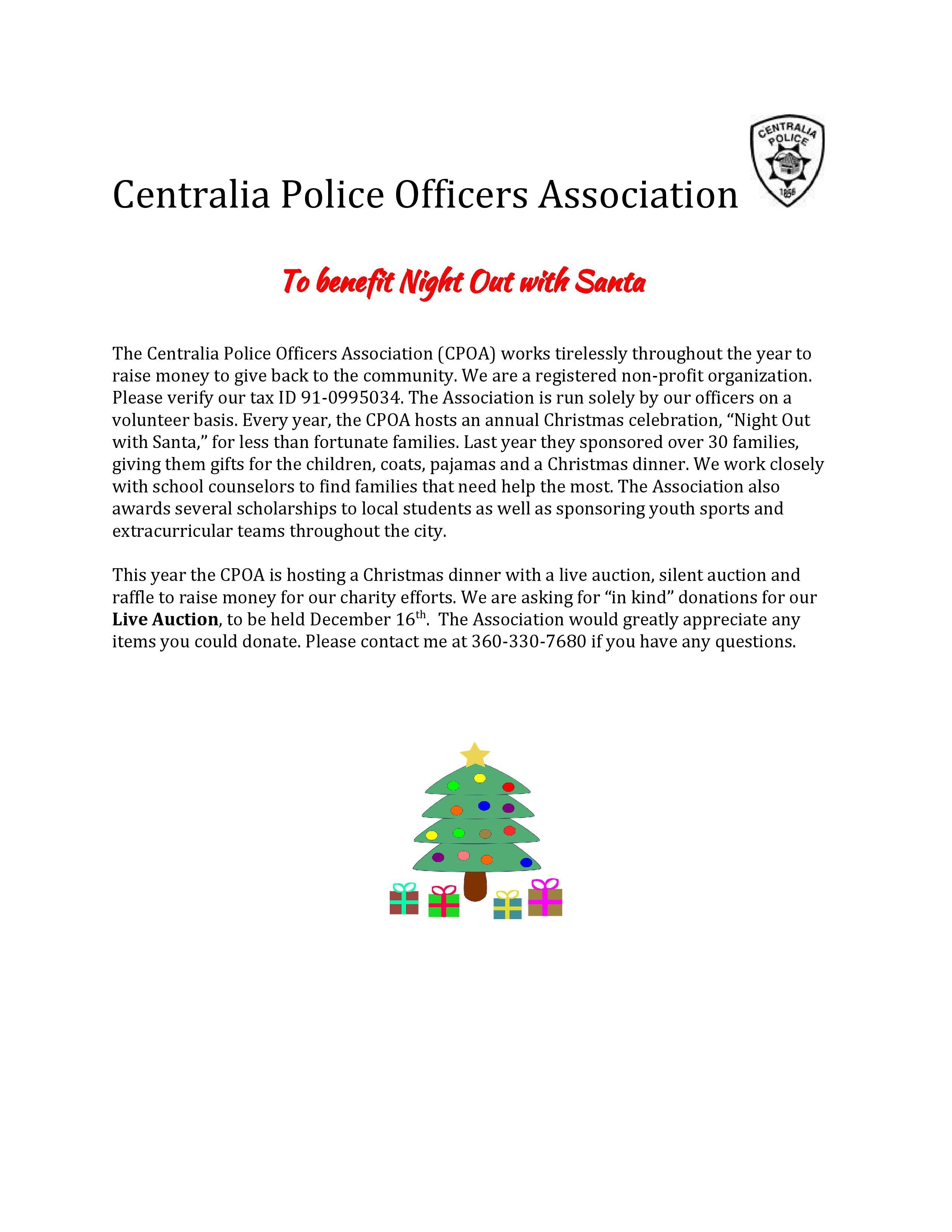 christmas-in-kind-donation-letter-2016-docx-page-001 | Centralia ...
