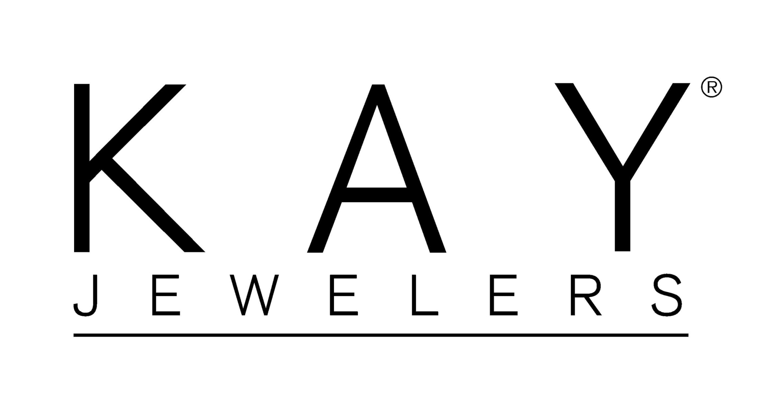Kay Jewelers Outlet | Centralia-Chehalis Chamber of Commerce