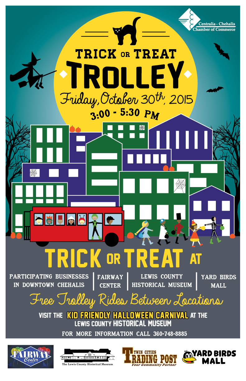 trickOrTreatTrolley_poster_2015
