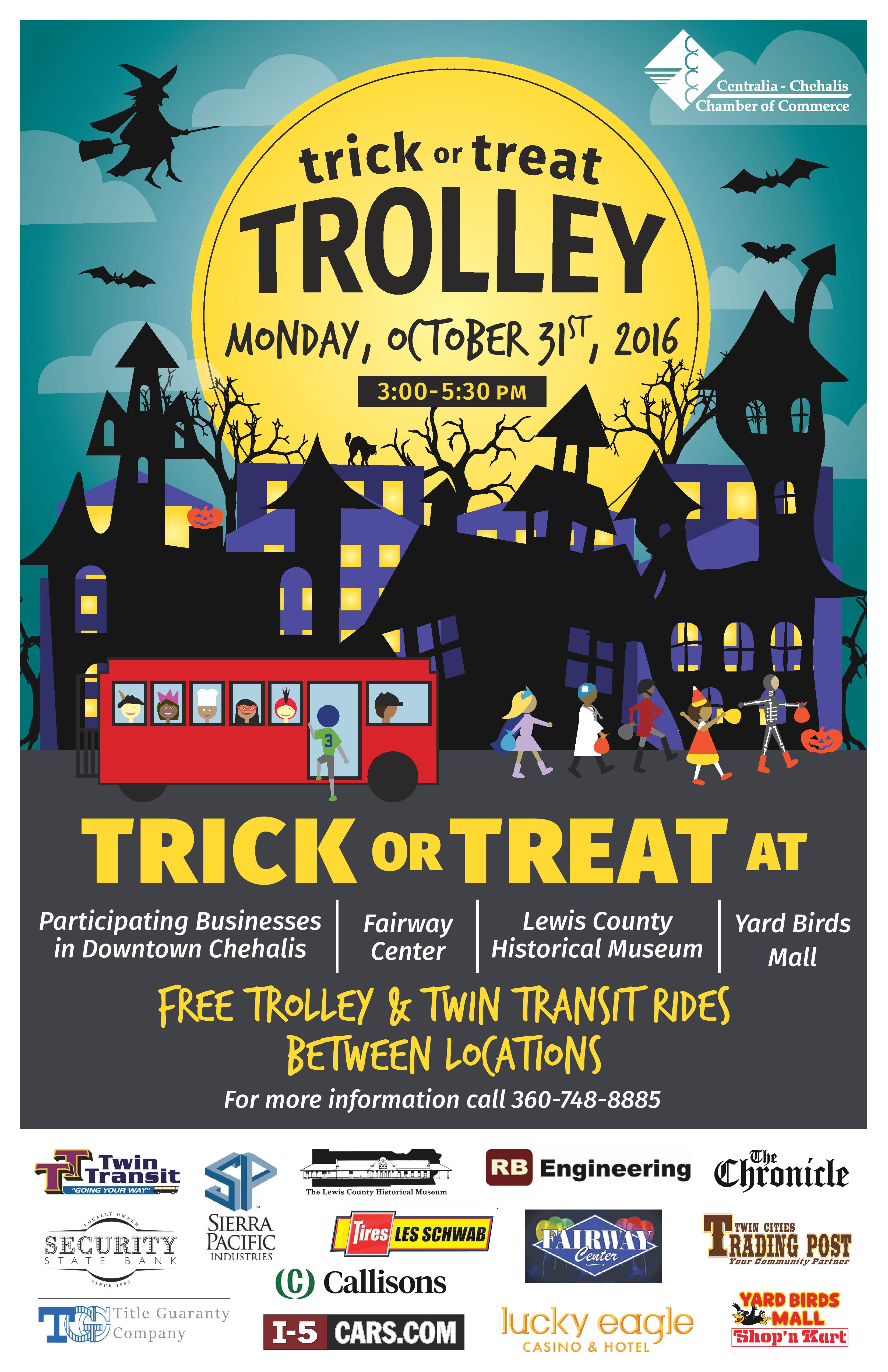 trickortreattrolley_poster_2016-page-001